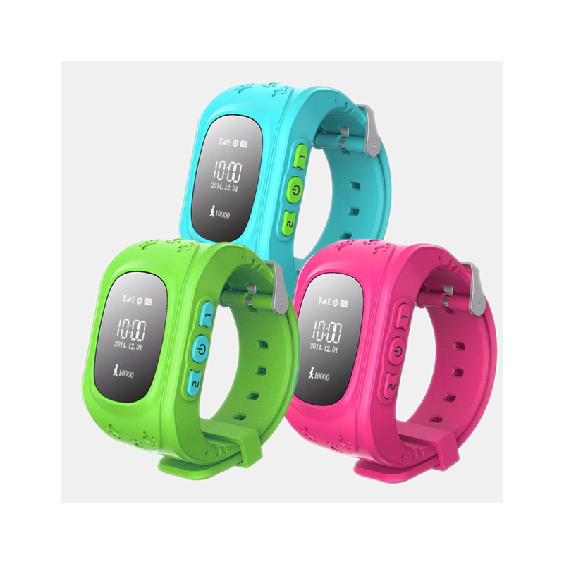 localizador-smart-watch-para-ninos-gps