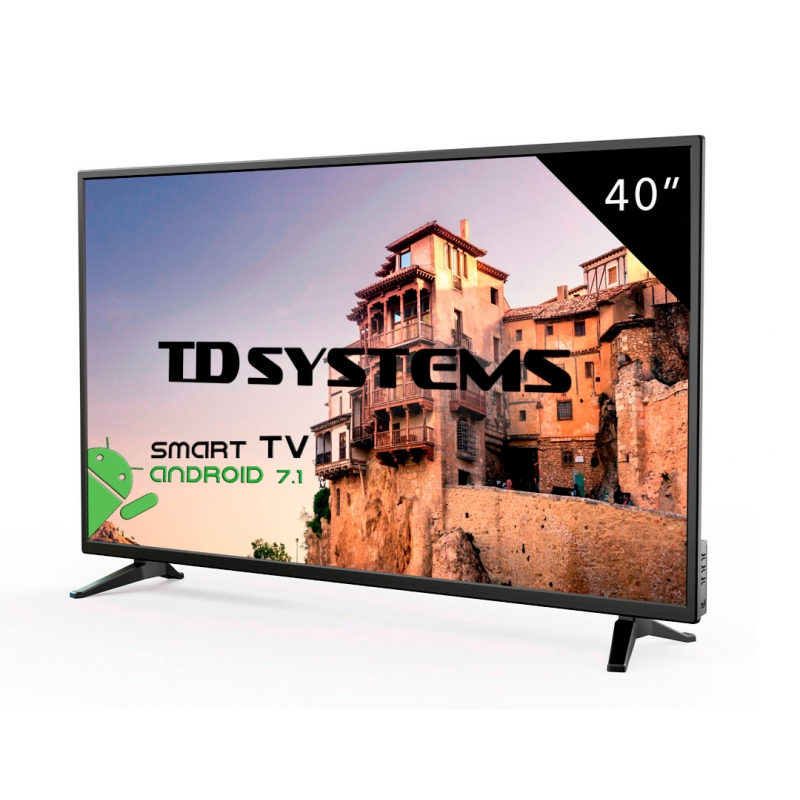 tv-40-led-full-hd-smart-td-systems-k40dlm8fs
