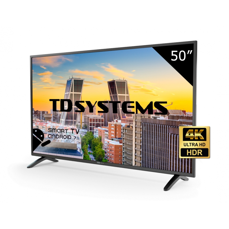 tv-50-led-ultra-hd-4k-smart-td-systems-k50dlm8us