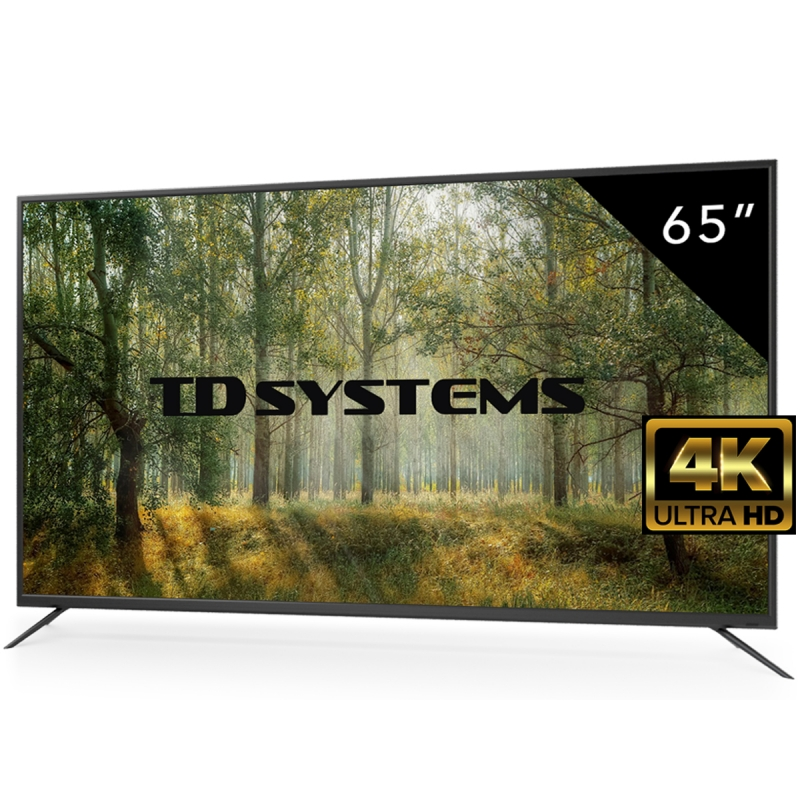 tv-led-65-td-systems-k65dlm6u-m